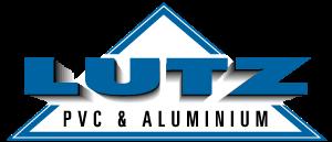 LUTZ PVC & ALU Fabricant de fenêtres, portes et volets en Alsace